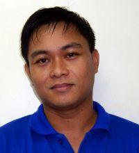 MALAYAO, SOTERO  JR. O.